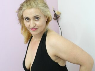 Camshow blondyhoty