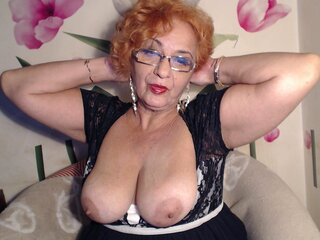 Pussy LadyPearle